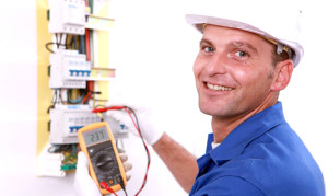 for-a-domestic-electrician-in-merthyr-tydfil-call-rosper-engineering-services-ltd_hero-0